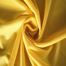 Hot sale polyester velvet shipping from China