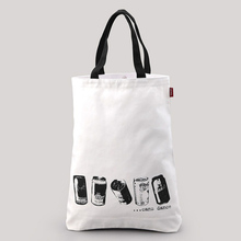 Heavy Canvas Tote Bag ,blank canvas tote bag,Organic Natural Cotton Bag