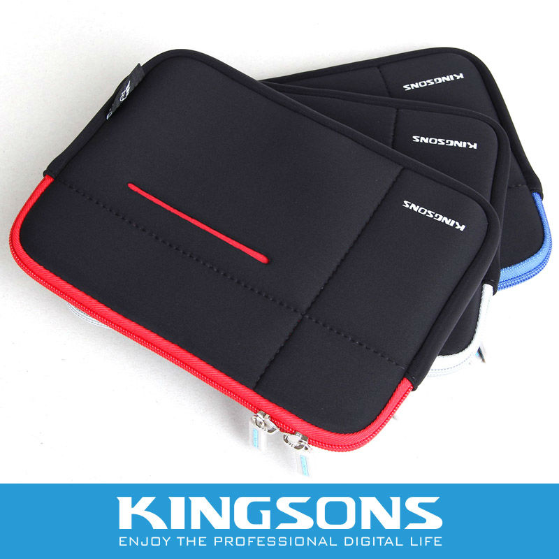 Neoprene laptop sleeve,neoprene laptop bag
