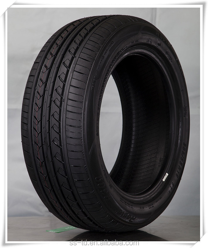 Tyre Rapid P309 Tires Car Passenger China Lowest Price Tire 175/70r13