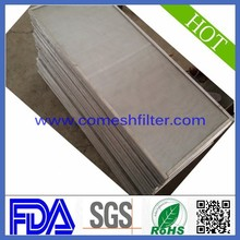 Micron porous SUS304 316L stainless steel sinter filter disc(10 years' factory)
