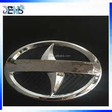 Custom Car Name Brand New Auto Badge Emblems