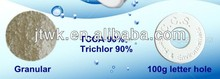 Salt Tablets For Swimming Pools hydraulic tablet press machine