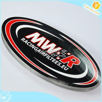 0.12mm vinyl usb memory sticker