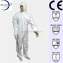 Disposable Work Coveralls Similar To Micromax NS