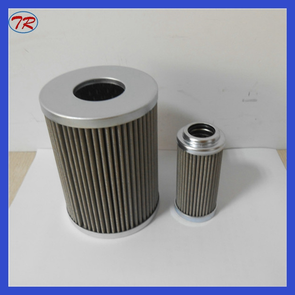 washable sintered metal cartridge filters,polymer melt filter for chemical industry