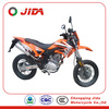 150cc 200cc motor cross bike JD200GY-5