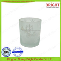 aroma candle online
