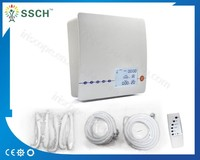 GY-C010 colon hydrotherapy machines/colonic equipment