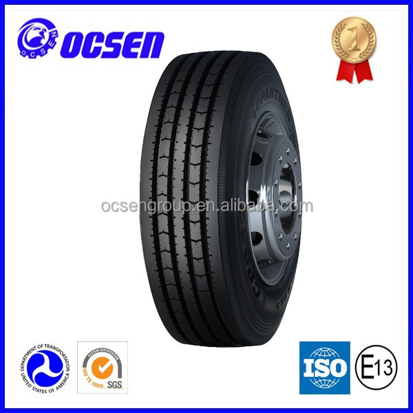 registered brand global speed 315/80r225 truck tyre supplier of tire