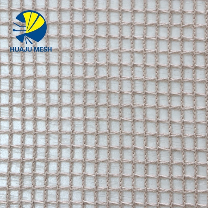 Manufacturers wholesale Organic Cotton Mesh Fabric