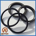 Excavator spare part seal group replace for Part No 130-27-B1141