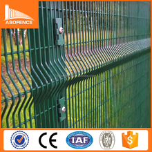 HOT Sales Cheap price of wire mesh Electric Fence Portable Netting