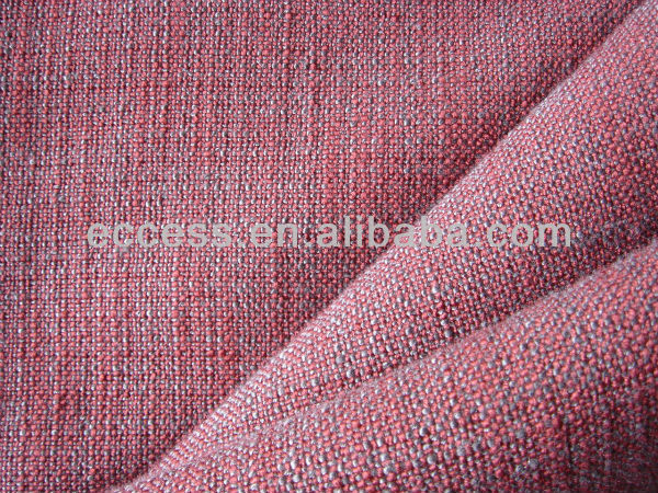 cotton jacquard fabric for chair cover