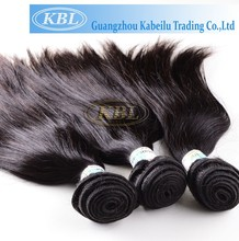 wholesale synthetic hair,Long life service vietnam hair,alibaba Vendors tape hair