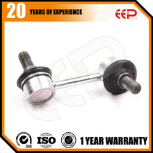 Auto Accessories Stabilizer Link Bar for HYUNDAI H1 55540-4h000