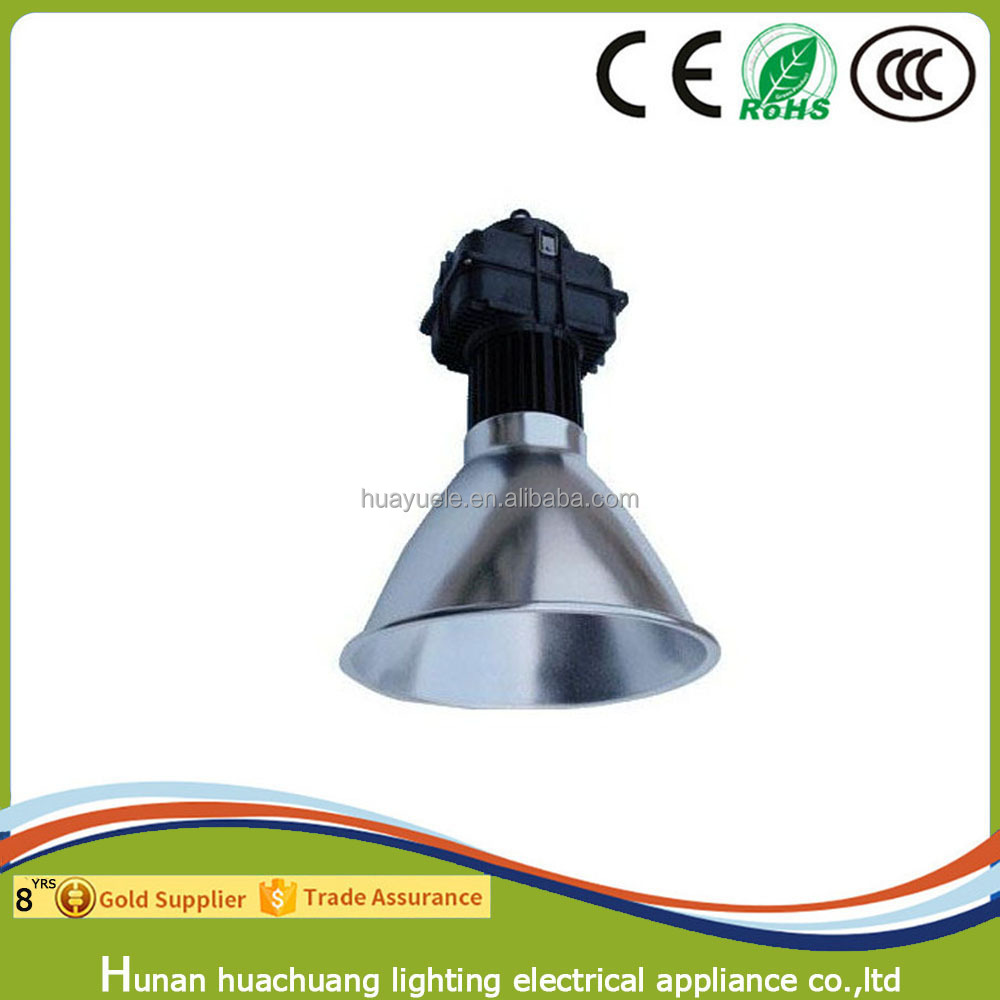 100W energy saving Led high power lamp for warehouse, workshop,air port