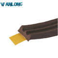 E-type Self-adhesive sealing strips for doors and windows