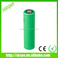 High Drain vtc3 30A 18650 battery se us18650vt battery 18650 vtc6 battery