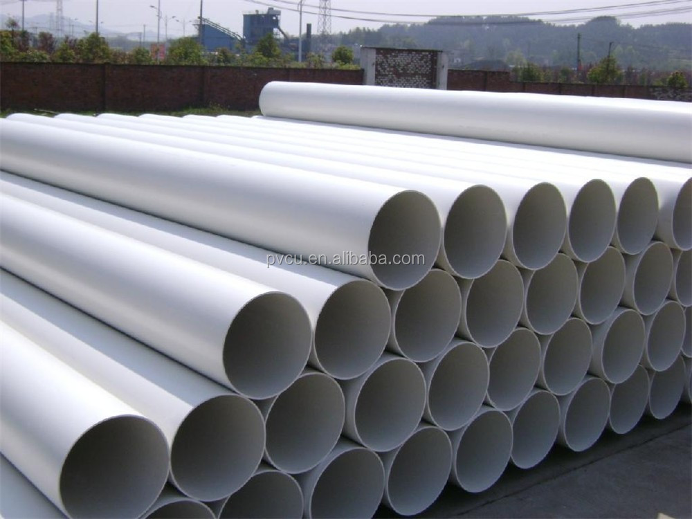 Large diameter 2 corrugated drainage pipe buy drainage for Buy plastic pipe