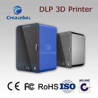 FDM MAX big platform 3d printing uk 3d prototyping 3d printers best
