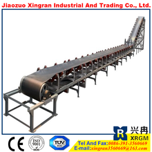 speed reducer for conveyor high quality conveyor belt for stone crusher phoenix conveyor belt