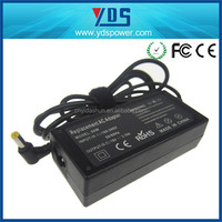 China wholesale OEM / ODM 60W power supply / driver mini usb bluetooth dongle adapter with ul certified