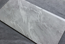 Chinese Building Materials Flooring Porcelain Full Polished Tiles