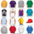 Stock Lot Apparel Made In China Mens Polo Shirt