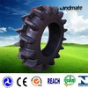 /product-detail/china-manufacturer-farm-tractor-tire-r1-r2-r4-11-2-28-11-2-38-60144119181.html