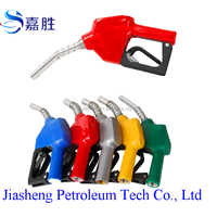 Buy ZL-11A Automatic Nozzle in China on Alibaba.com