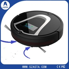 Best price Smart Household Helper cleaning robot Auto Charging Robotic Vacuum Cleaner