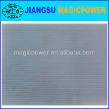 Motorbike Lead-acid PE Separator Paper Battery