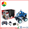 rc motor car toys for toddlers