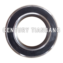 Best Seller Farm Tractor 996713 Clutch Bearing