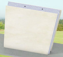 Wellyoung tiny houses fire prevention and stop burning sandwhich insulated panel