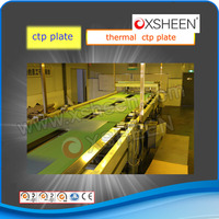 ctp plate price,printing plates suppliers,ctp printer