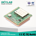 Skylab Low Power GPS Antenna Receiver Module Nagravision Embedded Satellite Receiver SKM61