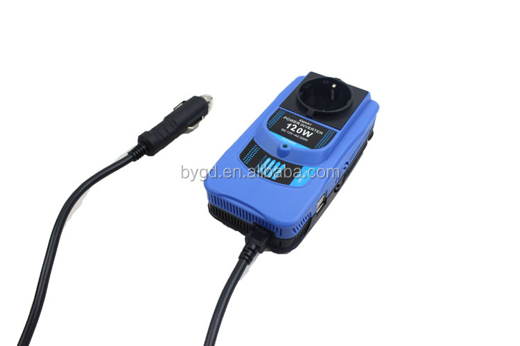 My alibaba wholesale solar panel car battery charger buy from alibaba