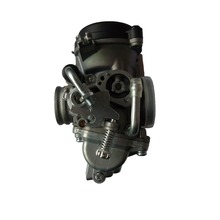 China supplier high quality cheap price for fz 16 2012 motorcycle parts carburetor