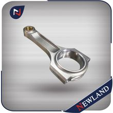 Car engine conrod For Nis-san SR20 Racing 145.2mm connecting rod