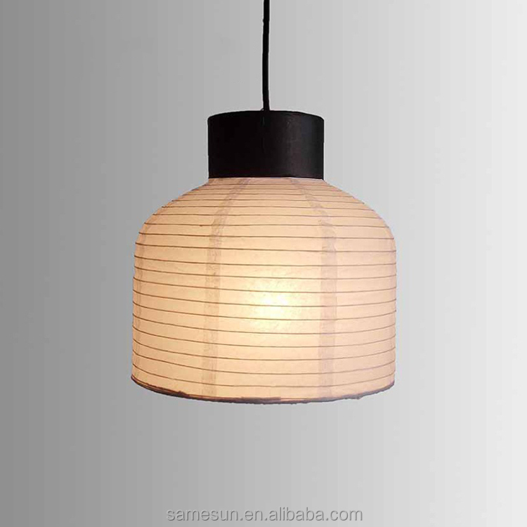 China paper lampshades china paper lampshades manufacturers and china paper lampshades china paper lampshades manufacturers and suppliers on alibaba aloadofball Image collections