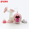 Hospital Grade Breast Pump Electric For