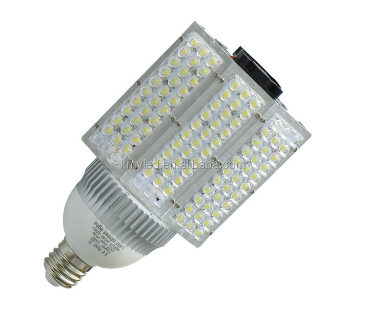 e40-100w-led-street-light.jpg