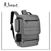 Rucksack Backpack Hiking Bags Backpacks Fits Up to 17.3 Inch Laptop Macbook Computer