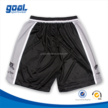 High Quality OEM Wholesale Custom Sublimation Stylish Clothing Made Hot Selling Basketball Referee Sport Suit