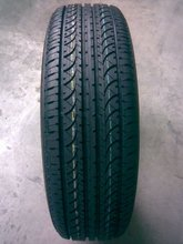 best sale chinese brand car tires 195 70r14 car tires prices 195/70r14