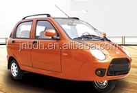 Useful Cheapest 250cc motor tricycle car