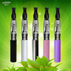 The Best Electronic Cigarette Free Shipping Production Making Machine Price Disposable Cap CE4 Style