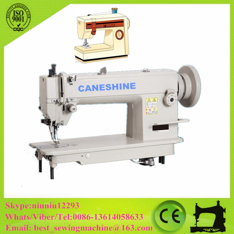 Industrial Sewing Machine Price Butterfly Household Sewing Machine For Sell Sewing Machine Price For Shoes CS-0303